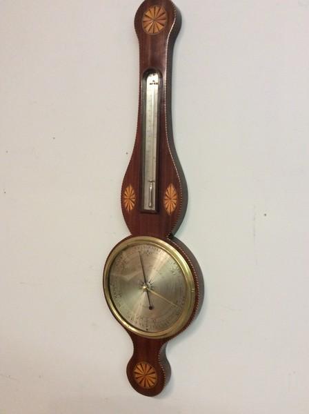 barometer-by-d-stampa-edinburgh