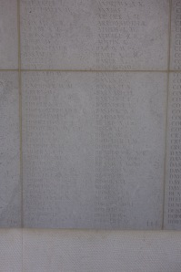 Helles Memorial 2