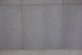 Helles Memorial 3