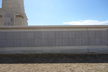 Helles Memorial 5