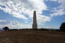 Helles Memorial 7