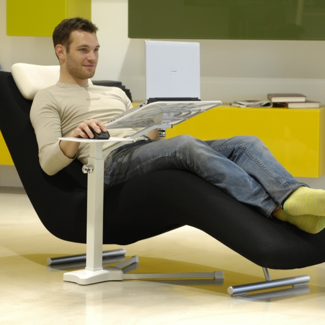 laptop-stand-for-recliner-chaise-longue