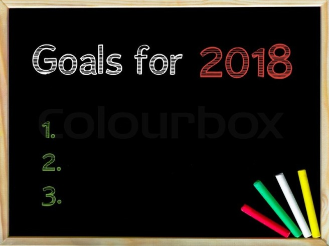 12296401-goals-for-2018