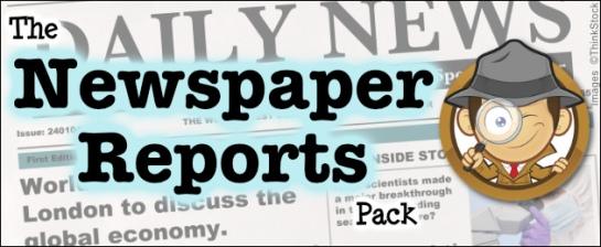 newspaperreportspackpostheader