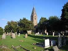 Drove Road Cemetery (3)