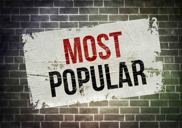 Most-popular-e1449500390948