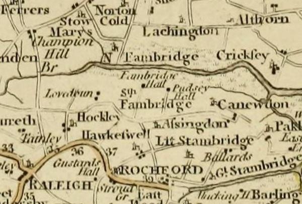 south_fambridge_map
