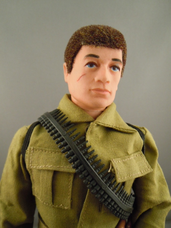 action-man-australian-jungle-fighter-1970-s-2nd-issue-mint-ref3--[2]-3242-p