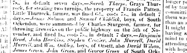 Samuel Chiddicks South Ockendon Scan 120750007-20