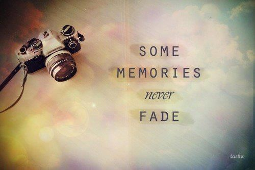1475441388-memories-picture-quotes0
