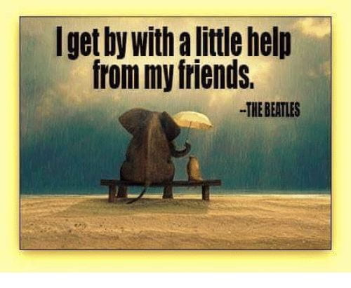 i-get-by-with-a-little-help-from-my-friends-5423697