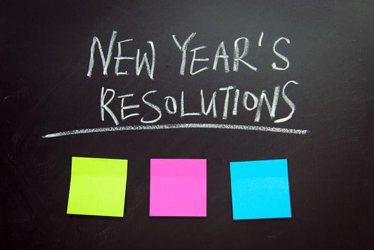 New-Years-resolutions-graphic