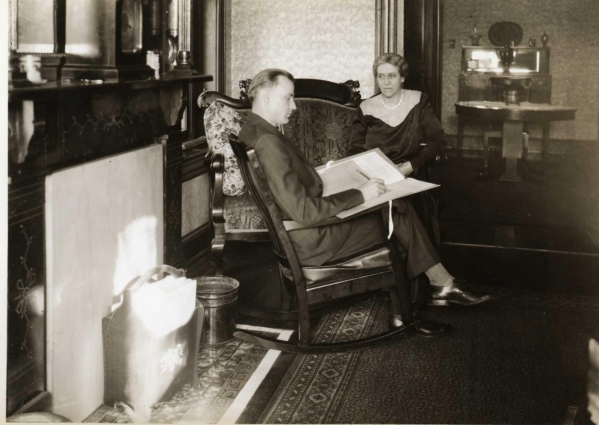 enumerator2-1930